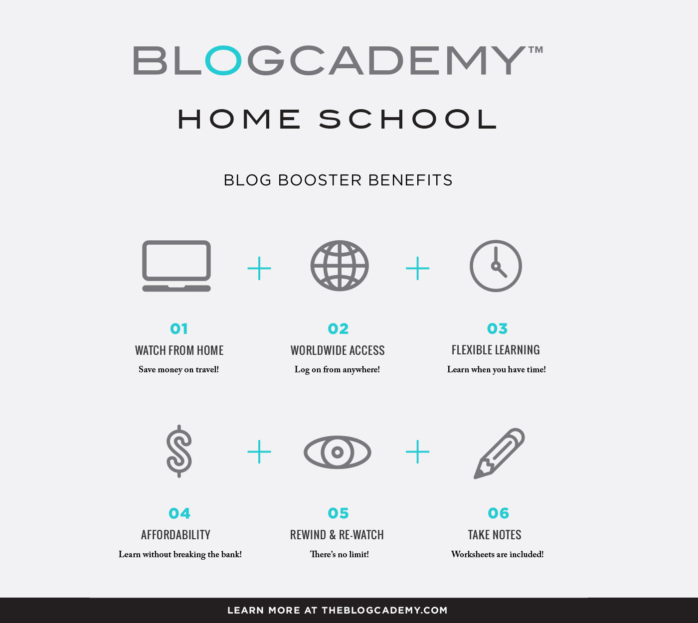 blogcademy_blog_homeschool_1
