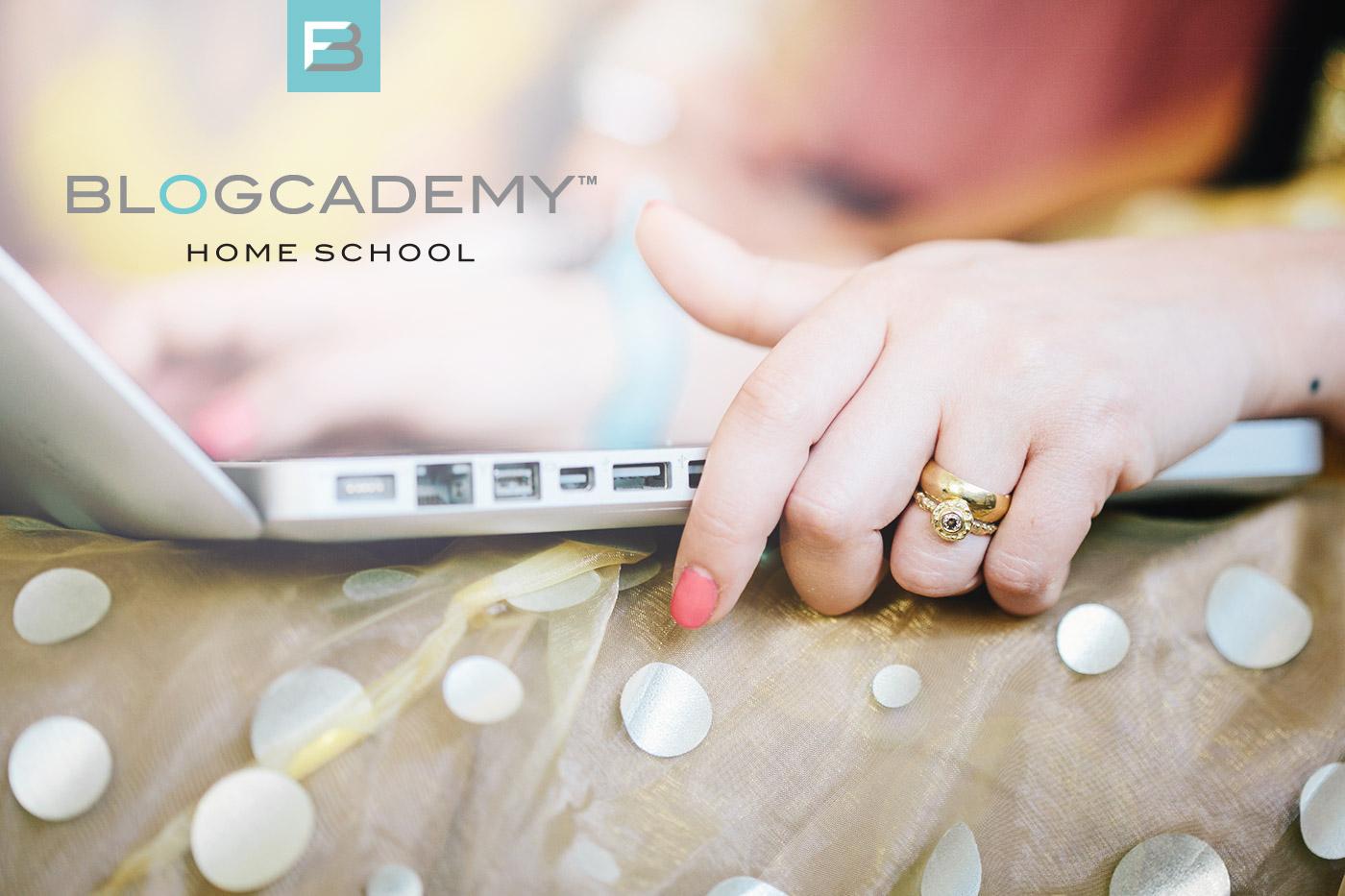 blogcademy_blog_homeschool_2
